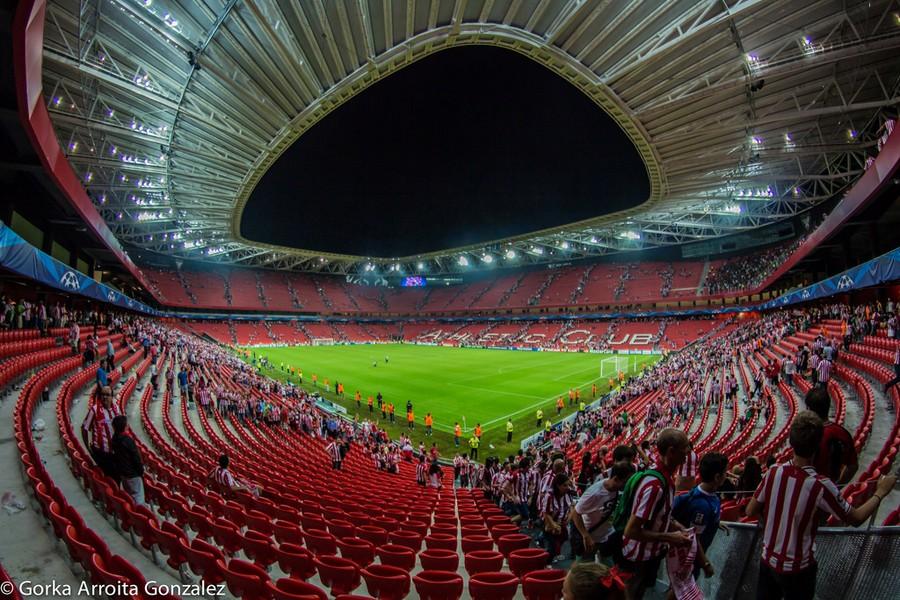 http://stadiums.at.ua/_nw/204/61595332.jpg