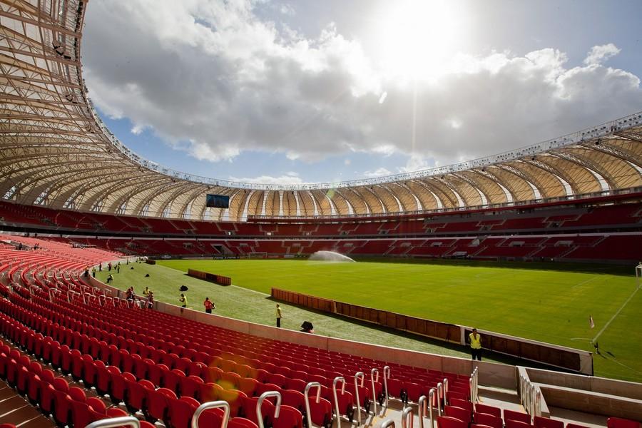 http://stadiums.at.ua/_nw/204/64953917.jpg