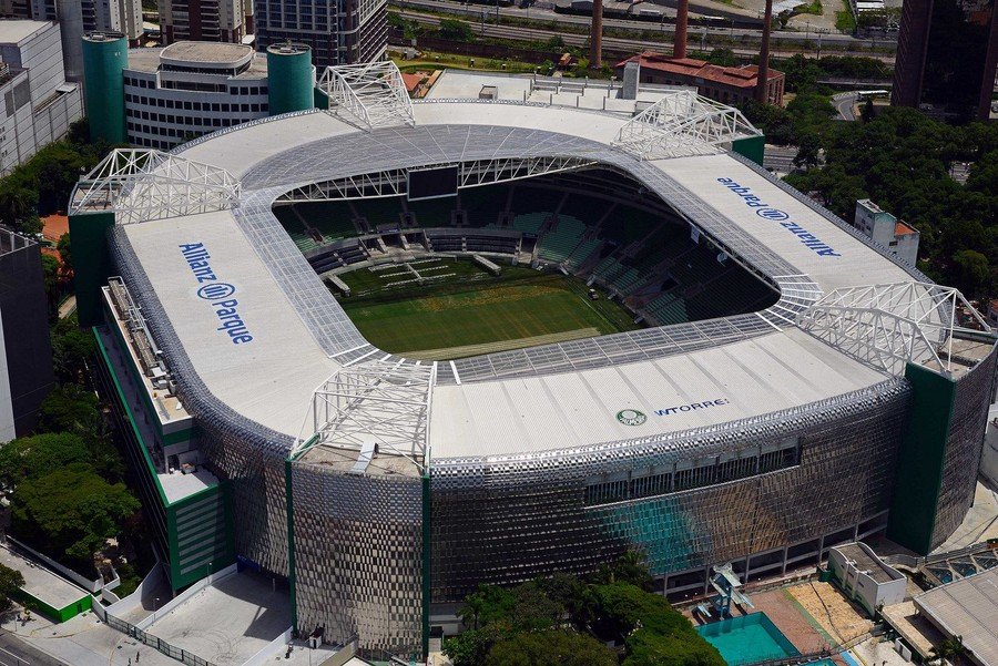 http://stadiums.at.ua/_nw/204/66769285.jpg