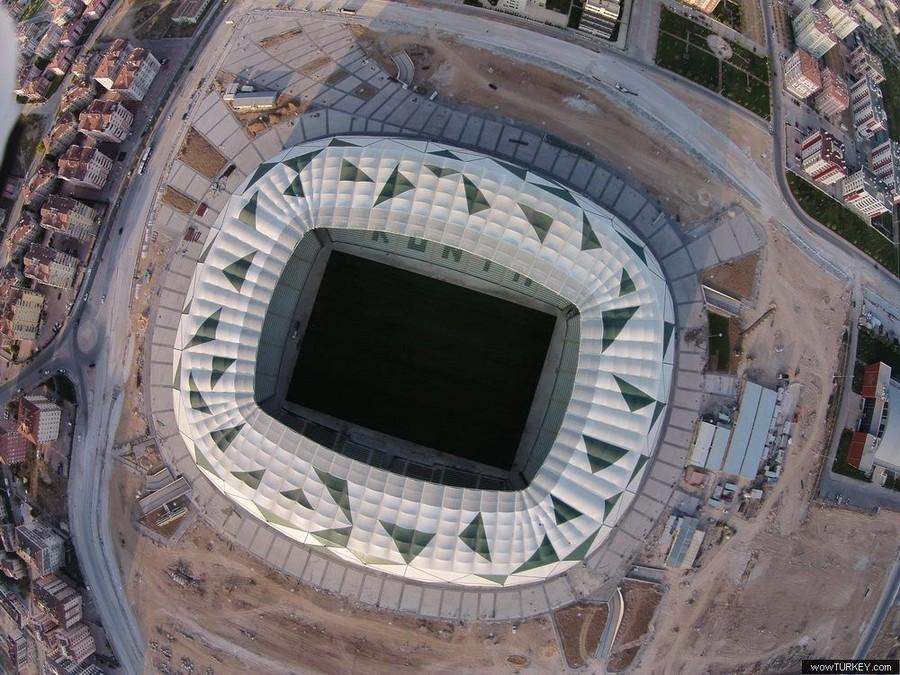http://stadiums.at.ua/_nw/204/67280319.jpg