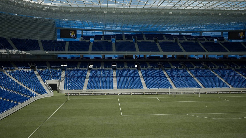http://stadiums.at.ua/_nw/204/72683546.jpg