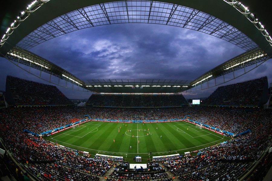 http://stadiums.at.ua/_nw/204/74152767.jpg