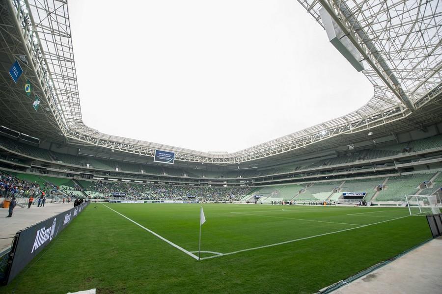 http://stadiums.at.ua/_nw/204/75739394.jpg