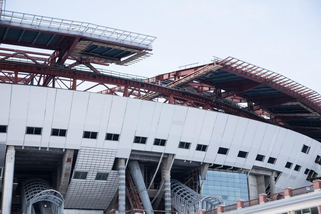 http://stadiums.at.ua/_nw/204/76543026.jpg