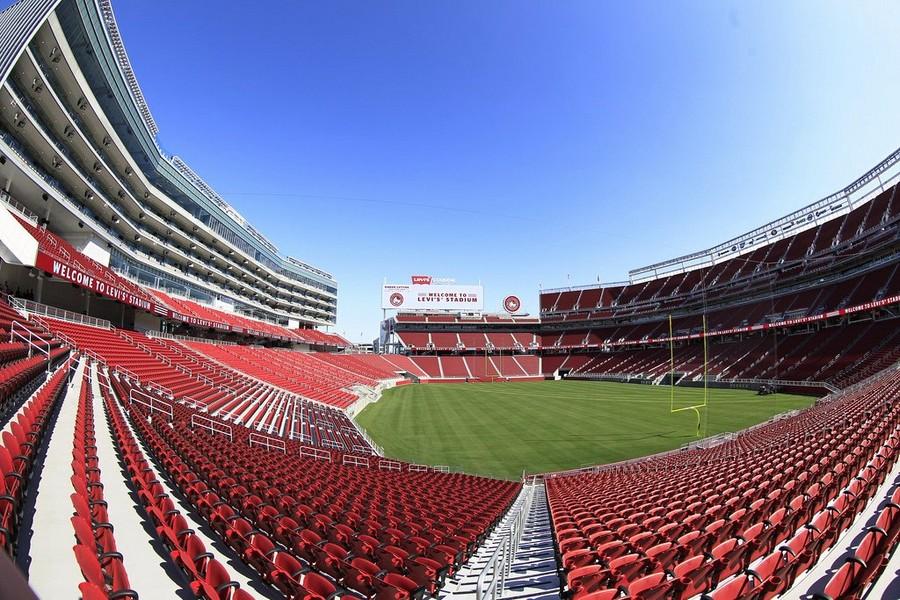 http://stadiums.at.ua/_nw/204/81926678.jpg