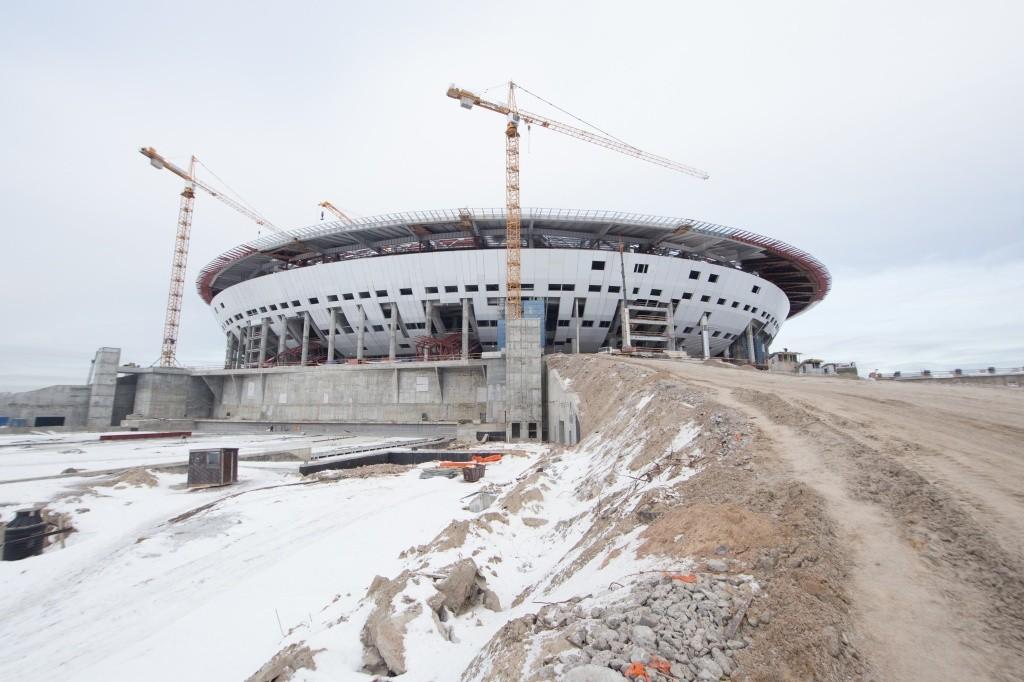 http://stadiums.at.ua/_nw/204/82945080.jpg