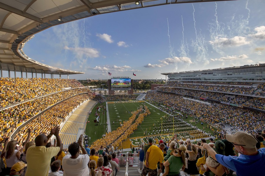 http://stadiums.at.ua/_nw/204/85314793.jpg