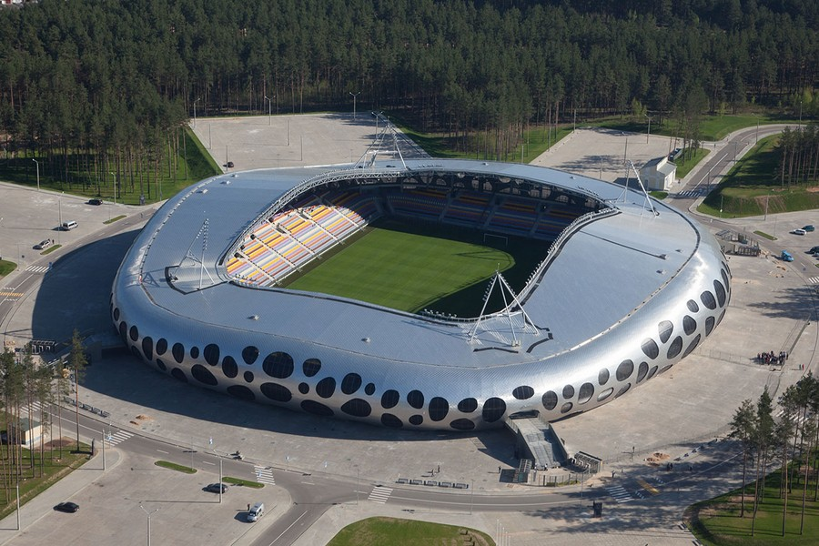 http://stadiums.at.ua/_nw/204/86706739.jpg