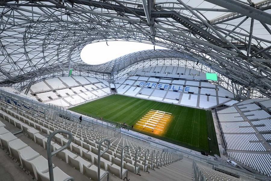 http://stadiums.at.ua/_nw/204/90324454.jpg