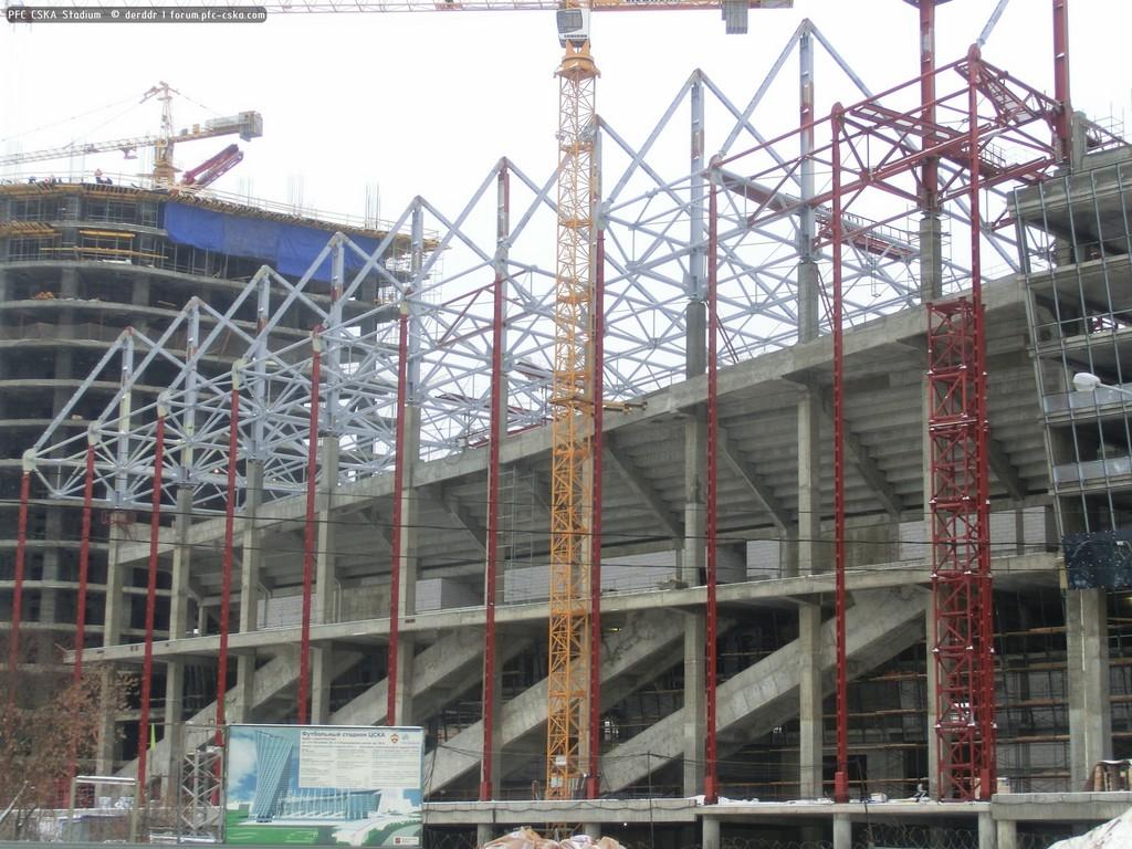 http://stadiums.at.ua/_nw/204/92580876.jpg