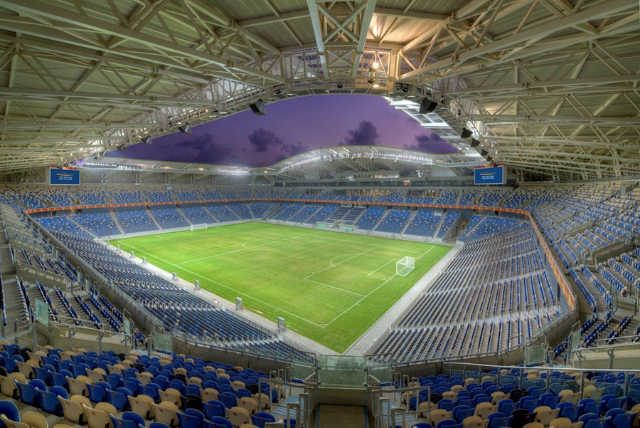 http://stadiums.at.ua/_nw/204/95620948.jpg
