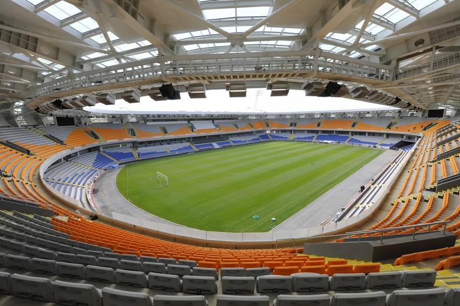 http://stadiums.at.ua/_nw/204/97800006.jpg