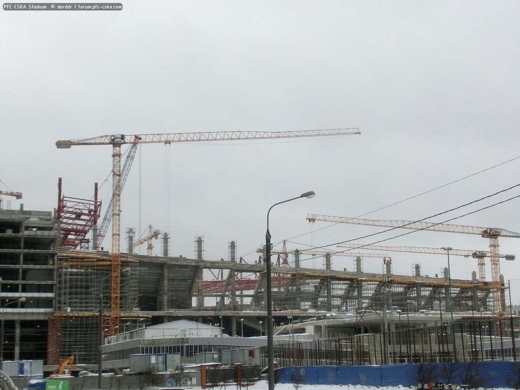 http://stadiums.at.ua/_nw/205/07420111.jpg