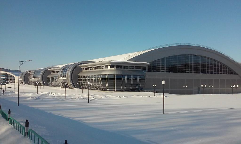http://stadiums.at.ua/_nw/205/10097791.jpg