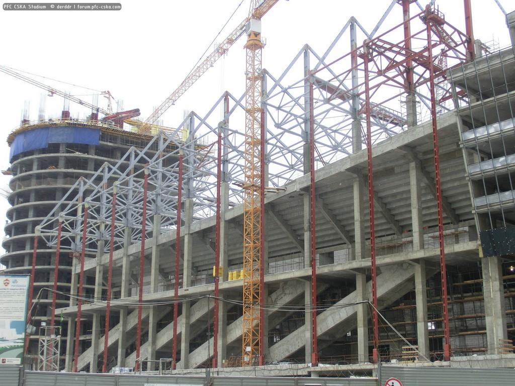 http://stadiums.at.ua/_nw/205/15042908.jpg