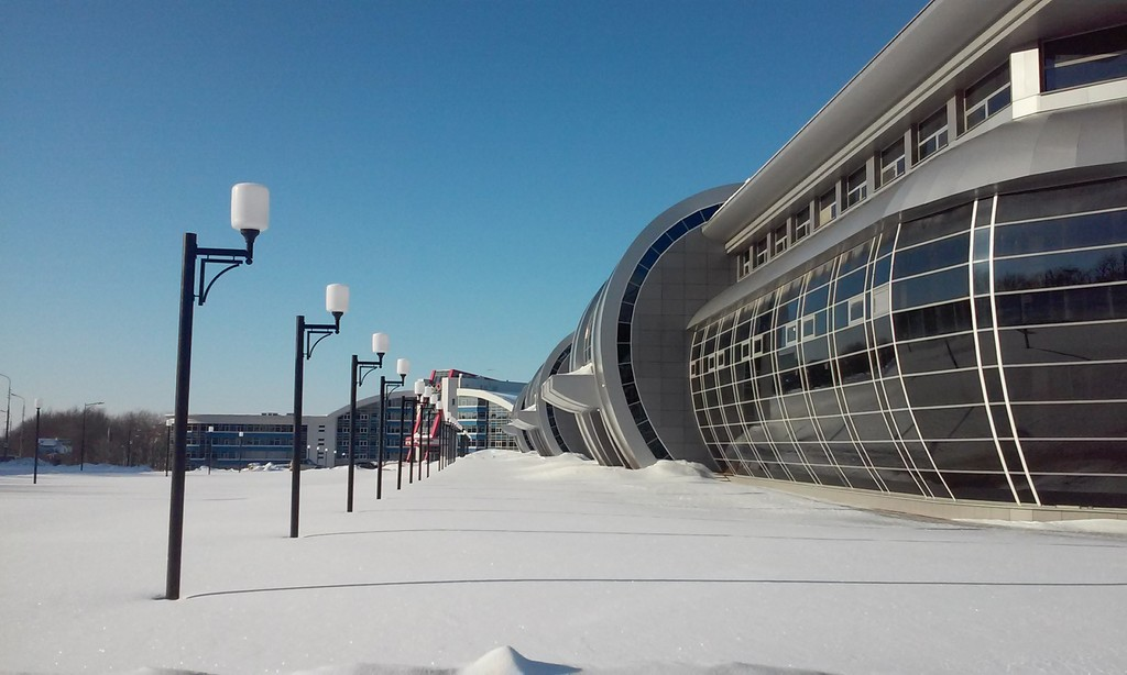 http://stadiums.at.ua/_nw/205/37856163.jpg