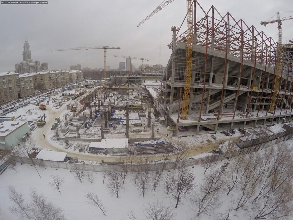 http://stadiums.at.ua/_nw/205/67940065.jpg