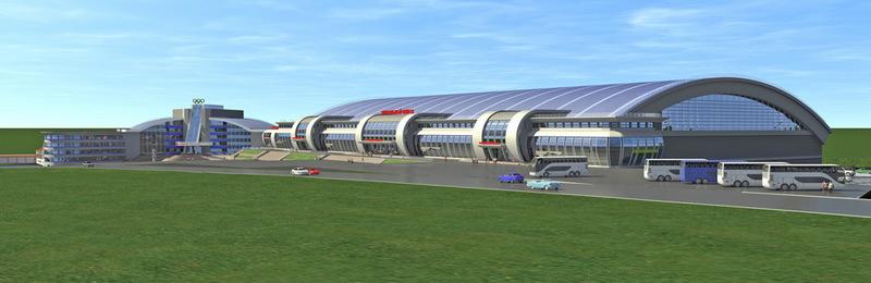 http://stadiums.at.ua/_nw/205/69715991.jpg
