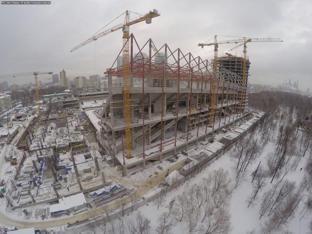 http://stadiums.at.ua/_nw/205/85971107.jpg