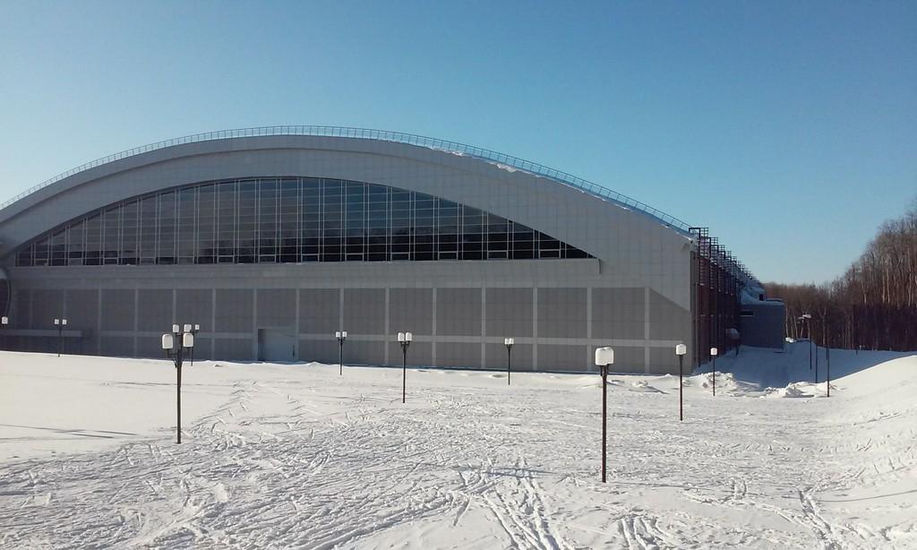 http://stadiums.at.ua/_nw/205/87699286.jpg