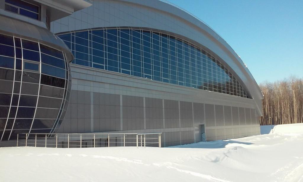 http://stadiums.at.ua/_nw/205/94071738.jpg
