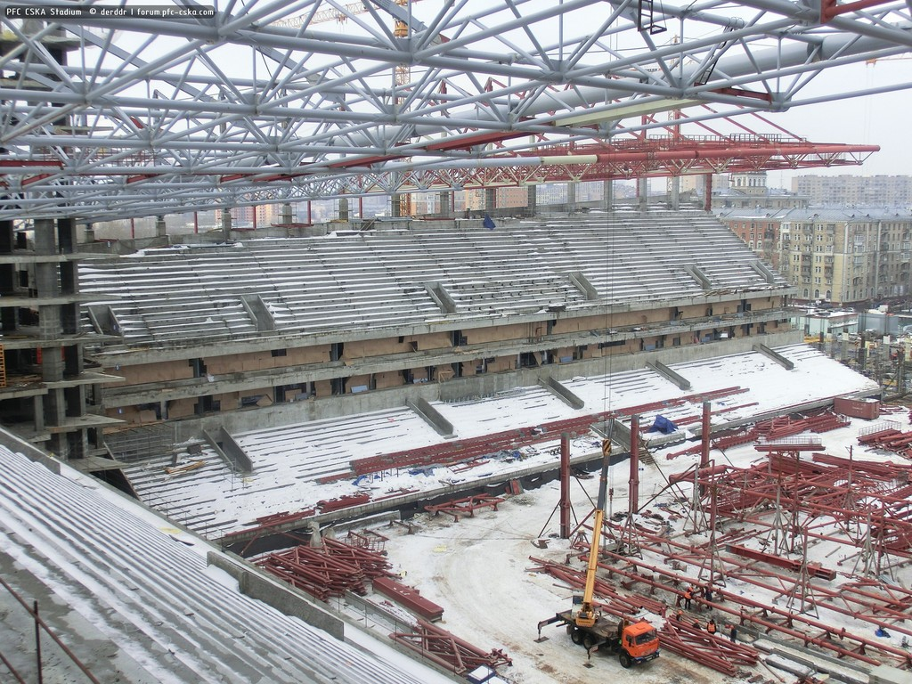 http://stadiums.at.ua/_nw/206/09525949.jpg