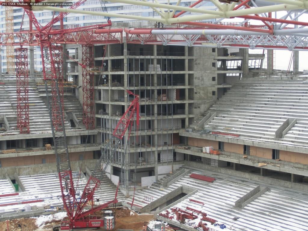 http://stadiums.at.ua/_nw/206/24224216.jpg
