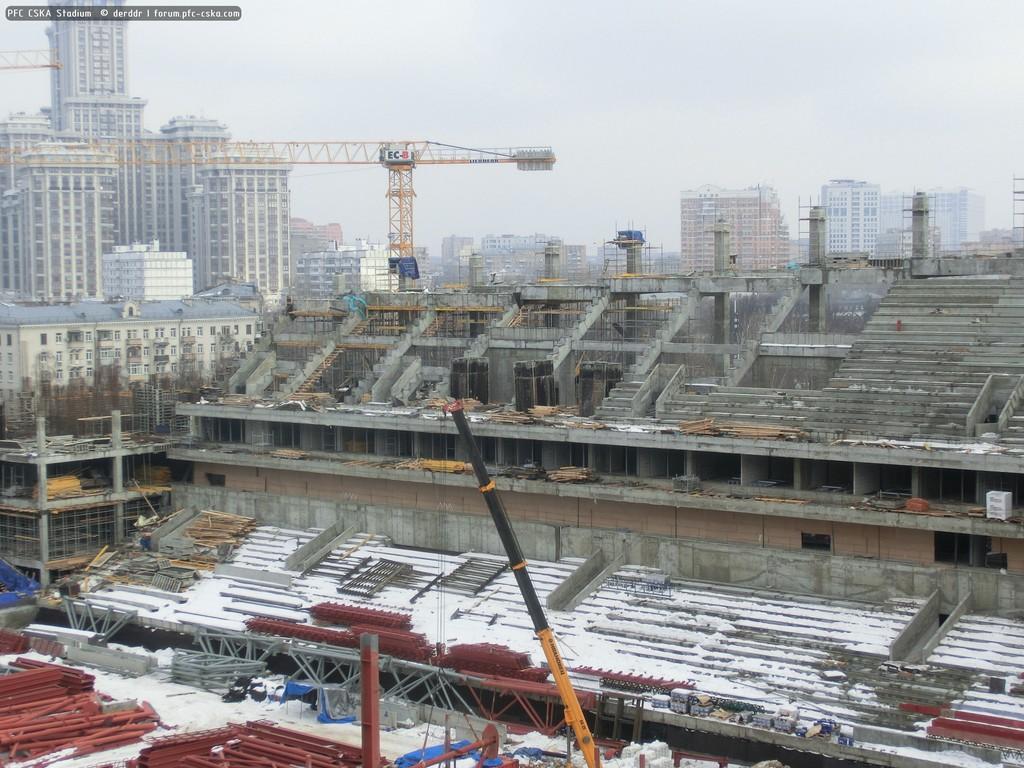 http://stadiums.at.ua/_nw/206/42352062.jpg