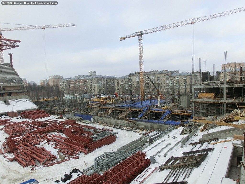 http://stadiums.at.ua/_nw/206/42959169.jpg