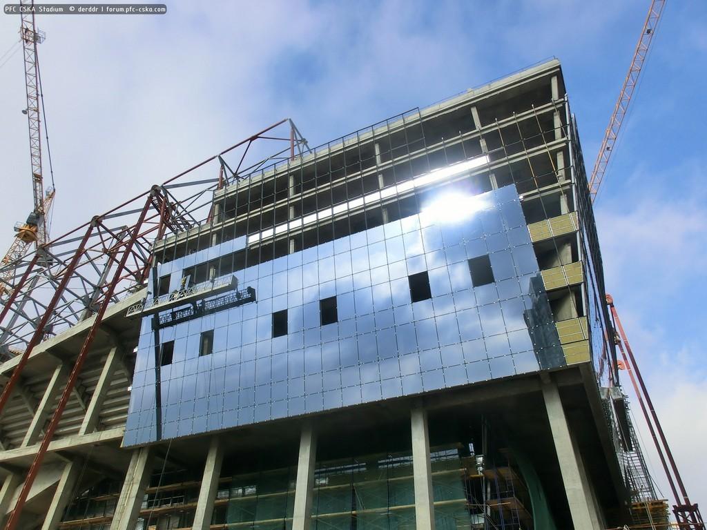 http://stadiums.at.ua/_nw/206/54225343.jpg
