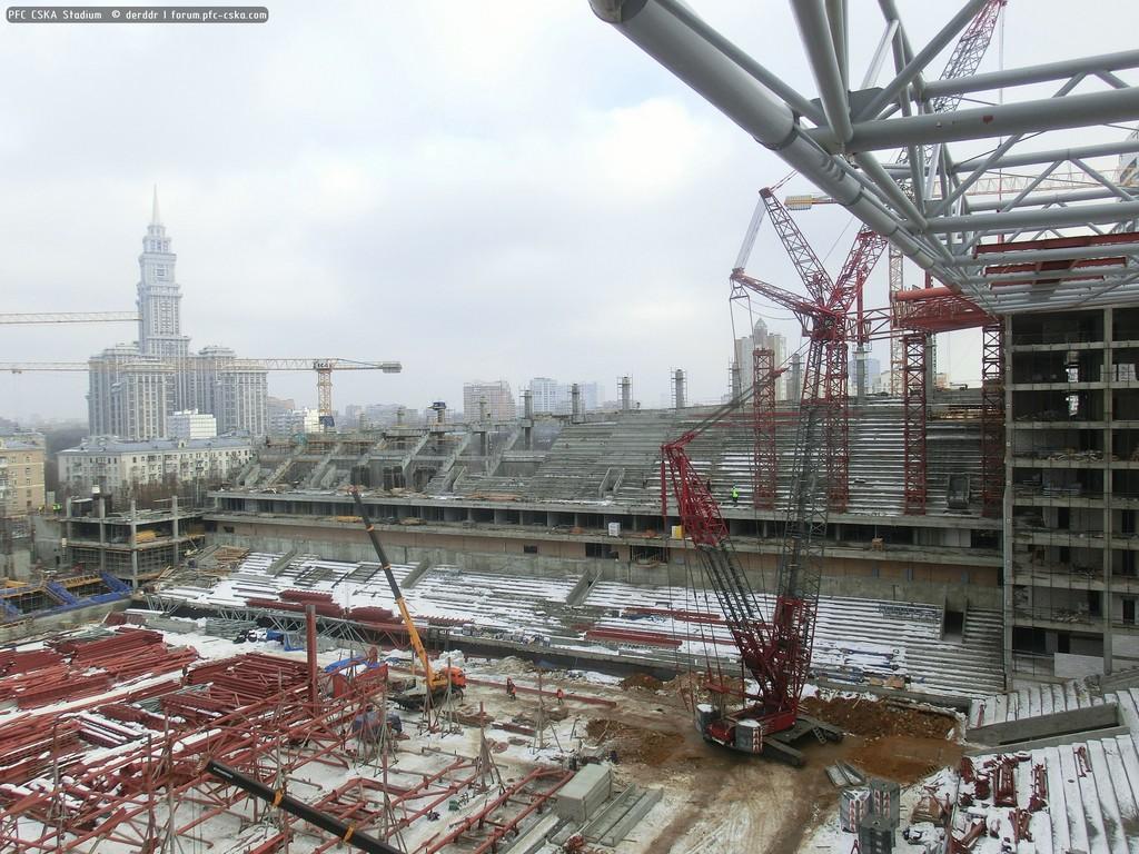 http://stadiums.at.ua/_nw/206/54765926.jpg