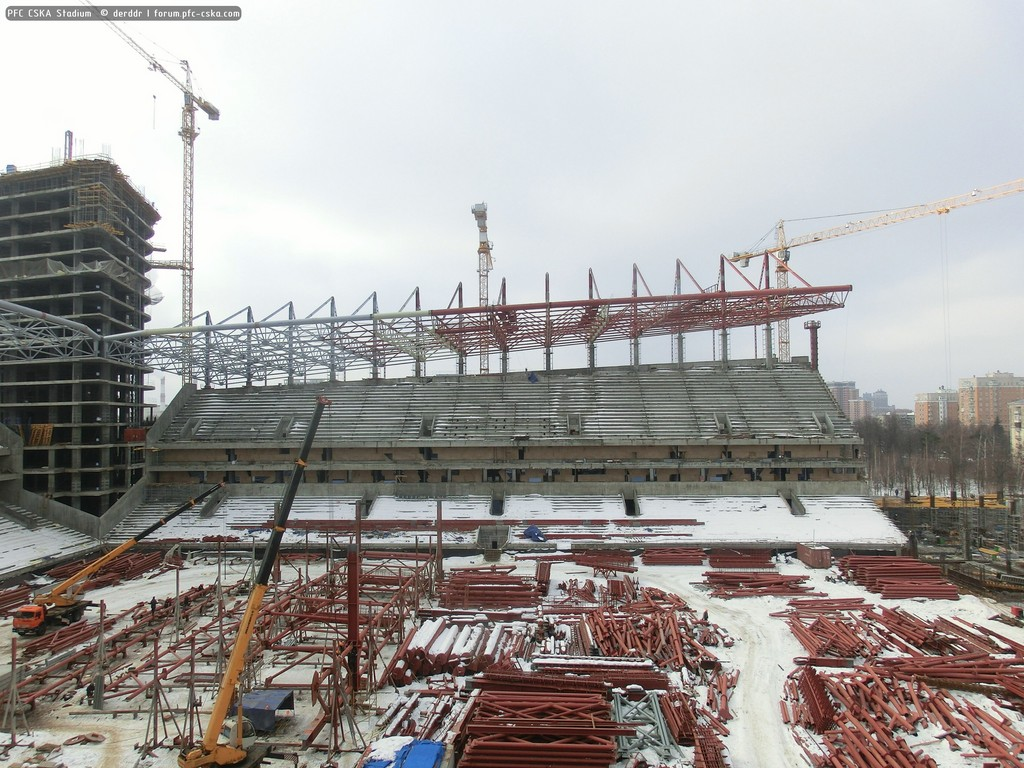http://stadiums.at.ua/_nw/206/65345645.jpg