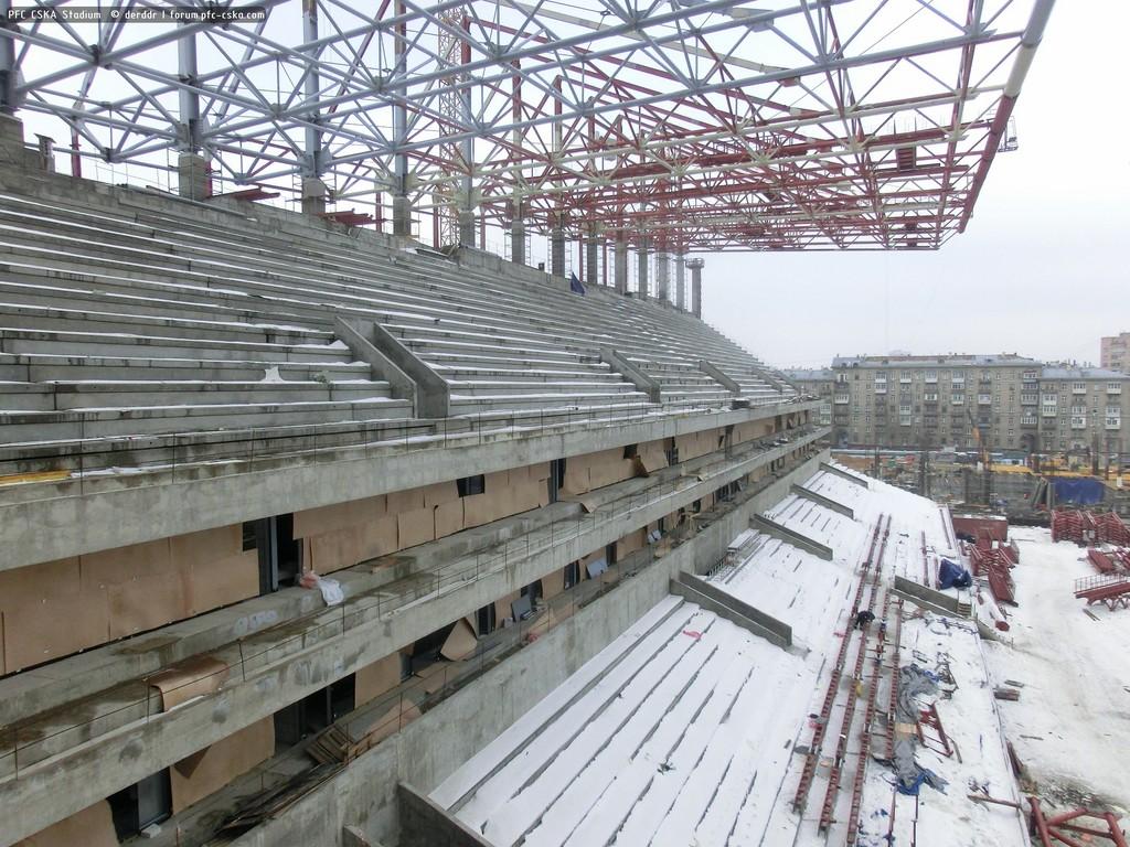 http://stadiums.at.ua/_nw/206/68893148.jpg