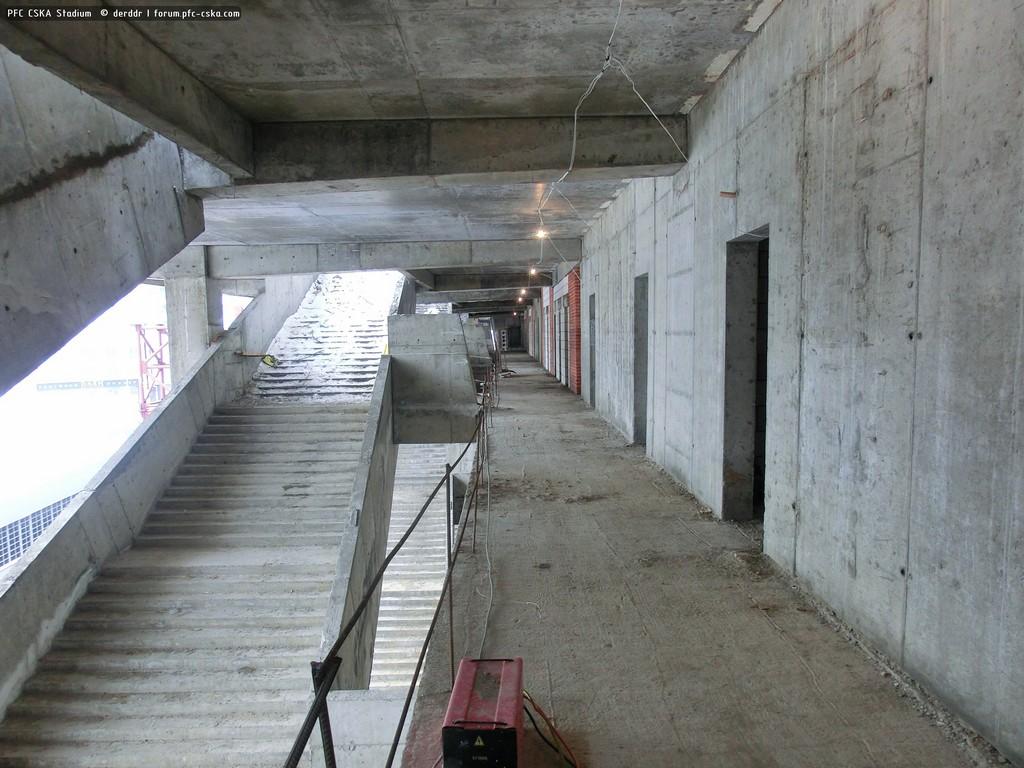 http://stadiums.at.ua/_nw/206/71267475.jpg