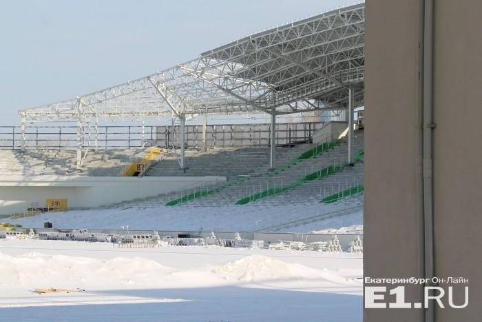http://stadiums.at.ua/_nw/207/37165809.jpg