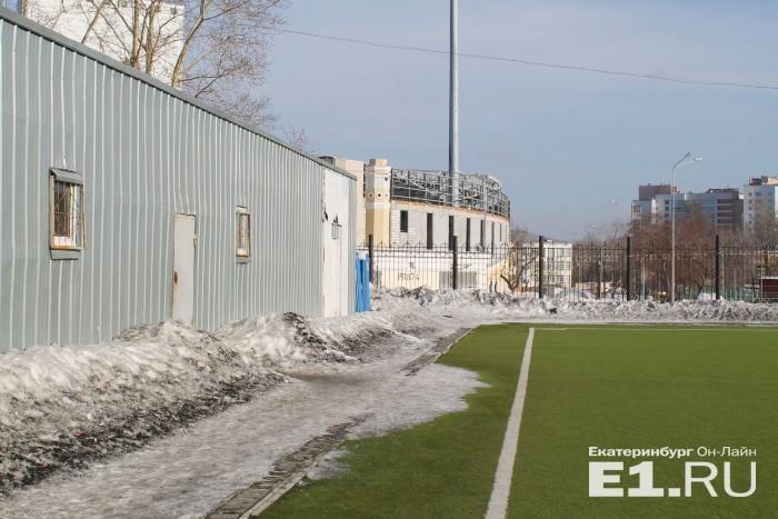 http://stadiums.at.ua/_nw/207/44126080.jpg