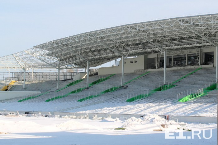 http://stadiums.at.ua/_nw/207/46306362.jpg