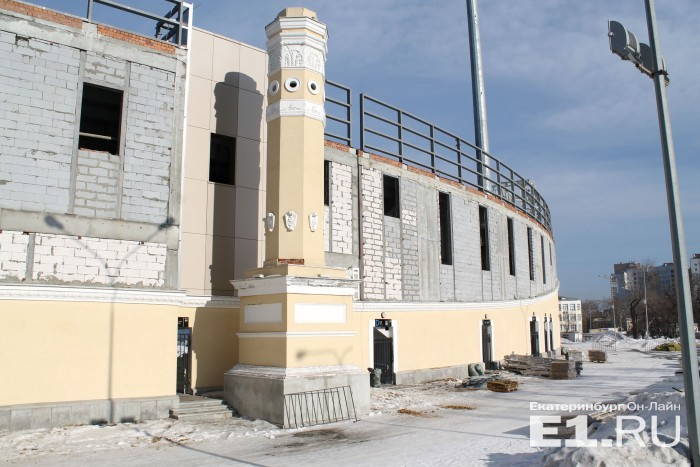 http://stadiums.at.ua/_nw/207/53497602.jpg
