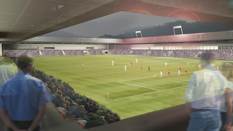 http://stadiums.at.ua/_nw/208/10602112.jpg