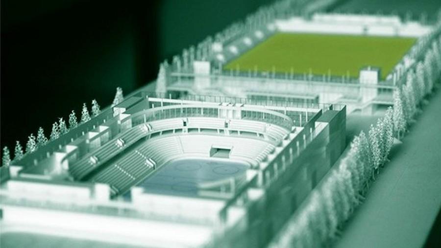 http://stadiums.at.ua/_nw/208/55632885.jpg