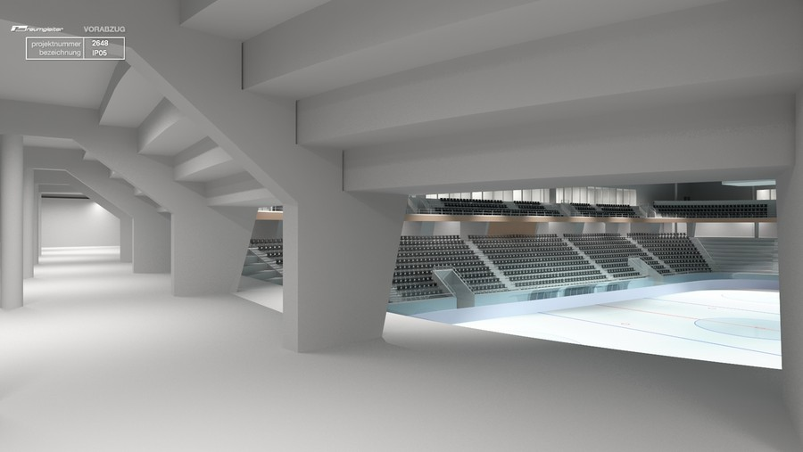 http://stadiums.at.ua/_nw/208/84850924.jpg