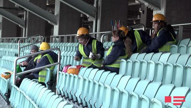 http://stadiums.at.ua/_nw/209/04709280.jpg