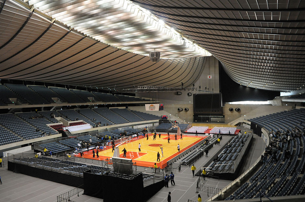 http://stadiums.at.ua/_nw/209/16240229.jpg