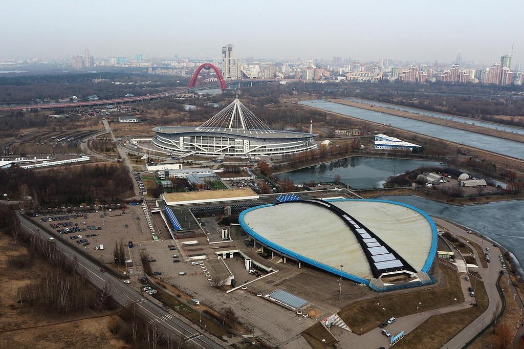 http://stadiums.at.ua/_nw/209/17087458.jpg