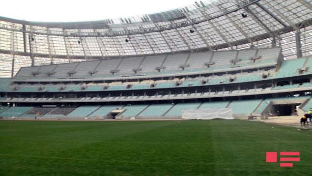 http://stadiums.at.ua/_nw/209/25646117.jpg