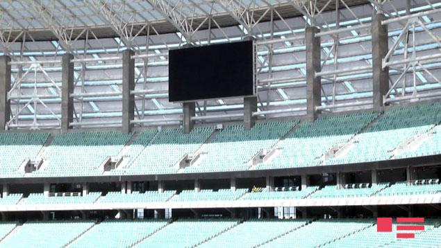 http://stadiums.at.ua/_nw/209/26352417.jpg