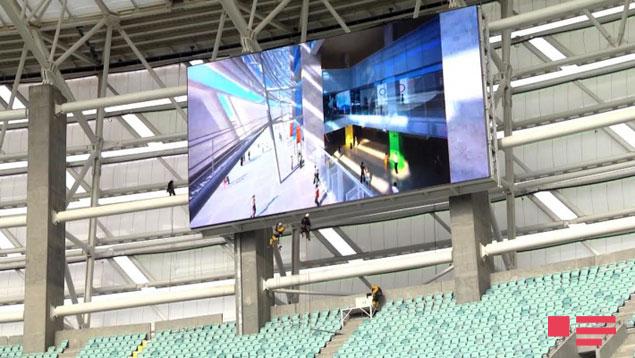 http://stadiums.at.ua/_nw/209/27549766.jpg