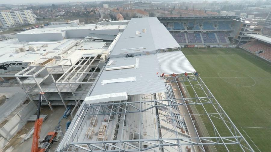 http://stadiums.at.ua/_nw/209/27874071.jpg