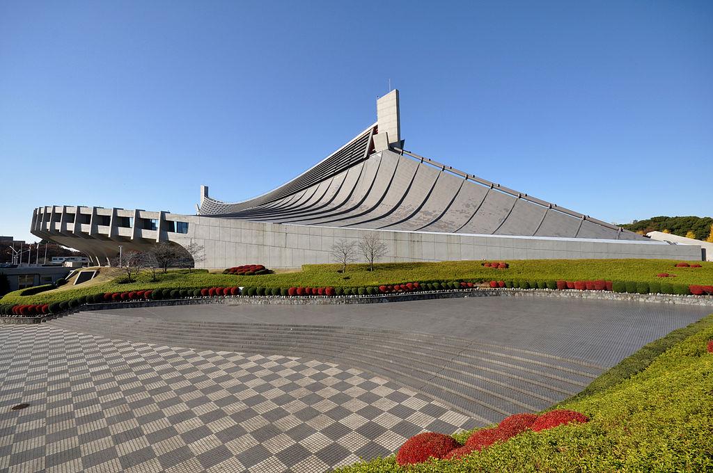 http://stadiums.at.ua/_nw/209/39036389.jpg