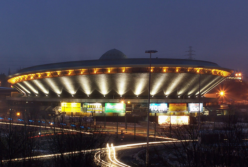 http://stadiums.at.ua/_nw/209/46458063.jpg